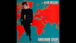 Watch Kim Wilde Songs About Love video