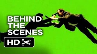 the matrix behind the scenes subway fight 1999 keanu reeves movie hd
