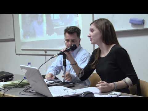 Epilipsia - University of Cyprus Presentation