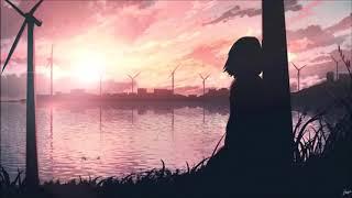 Nightcore - The Greatest (Sad Version) | W0RLDR3M1X