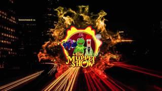 The Muppet Show 2016 - Hjemmesnekk (Weedbear)