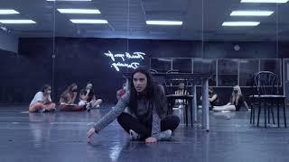 Immersion Dance Experience III Weekend Recap