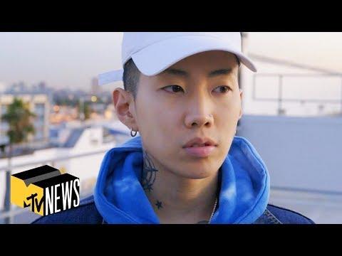 Jay Park, Tiffany Young & Amber Liu: 'Homecoming' Official Trailer | MTV News Mp3