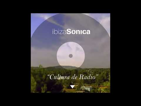 Kenneth Bagers 'Music For Dreams Show' on Ibiza Sonica [27/11/17]