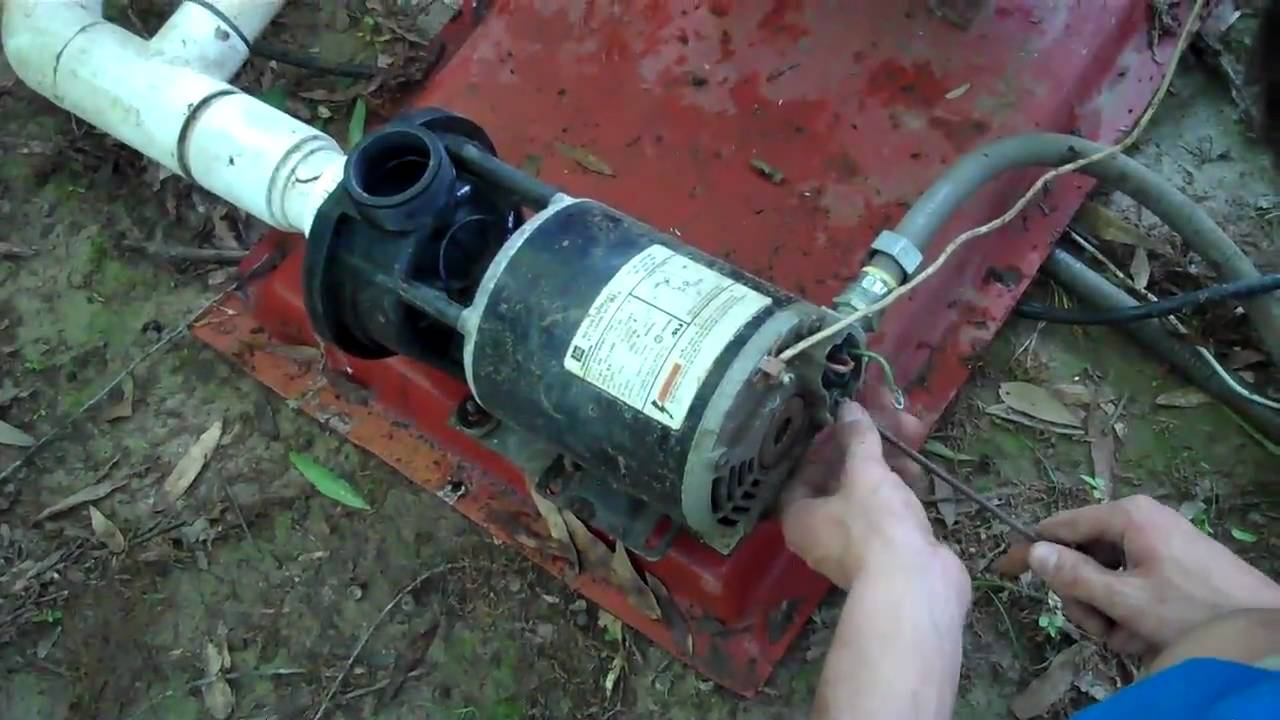 jacuzzi pump wiring youtube jacuzzi pool pump wiring jacuzzi pump wiring [ 1280 x 720 Pixel ]