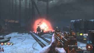 PhaaNs Plays | Mob of the Dead | ft: Varges and Adge