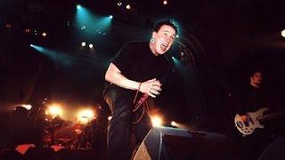 Papa Roach| MTV