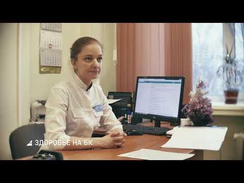 Как подготовиться к операции на почках путем технологии MIP 🚑 TV29.RU (Северодвинск)