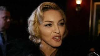 Baixar Madonna's 'W.E.' premiers - New York Post