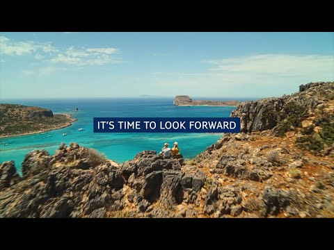 TUI returns to UK screens with new ad