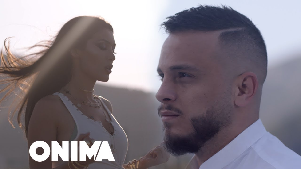 Irkenc Hyka ft Nora Istrefi - Jena N'da (Official Video)