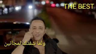 حلوين عيونك حلوين علي الديك روعةة 😍😎