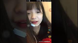 Video bigo live vietnam moi nhat download MP3, 3GP, MP4, WEBM, AVI, FLV Desember 2017