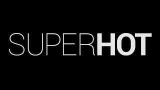 Video Superhot - Secret - level 4 download MP3, 3GP, MP4, WEBM, AVI, FLV November 2018