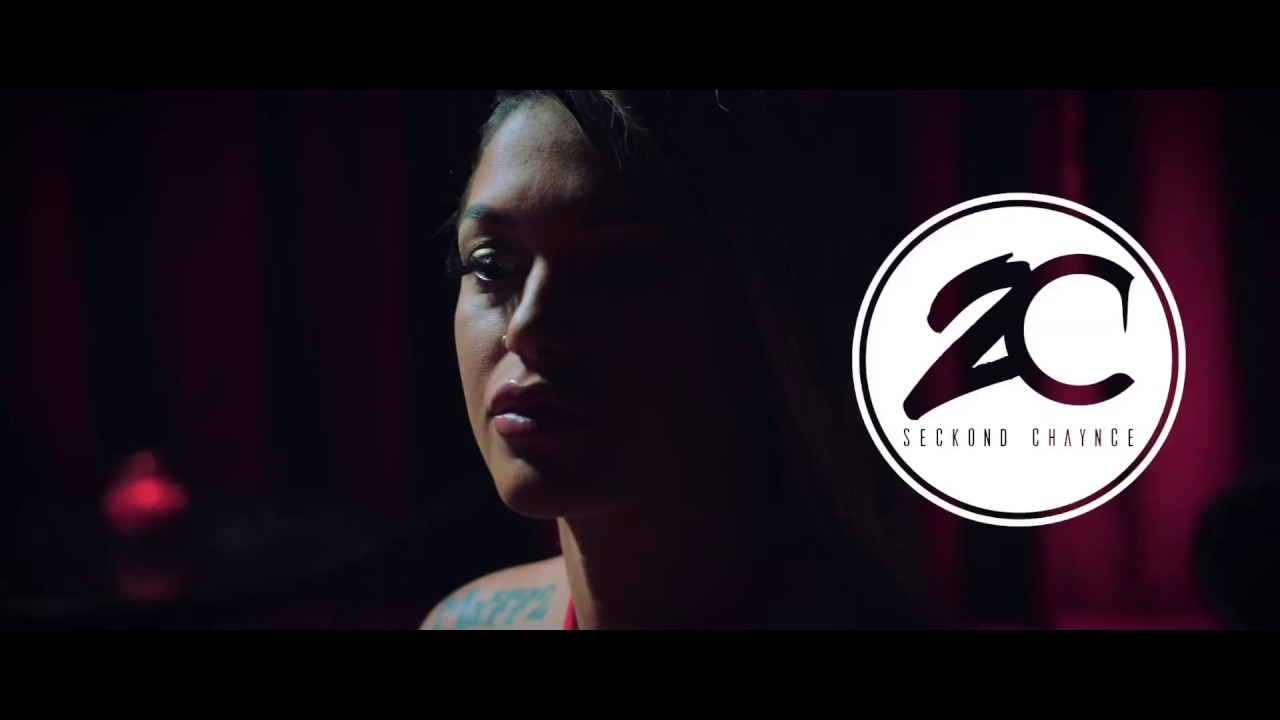 Download Seckond Chaynce - Passionate Plea