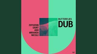 Butterflies (dub)