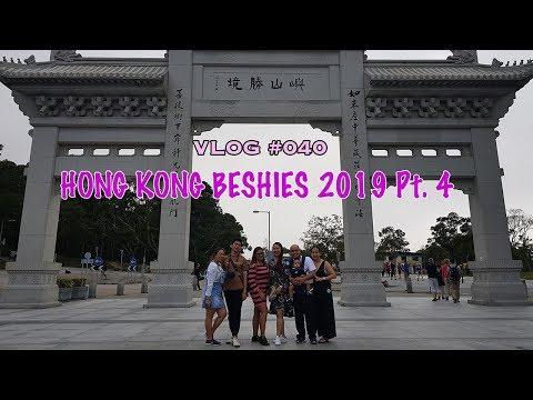 [vlog-#040]-hong-kong-beshies-day-4-|-ngong-ping-and-shopping!!