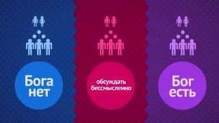 видео Общественная и государственная теории местного самоуправления