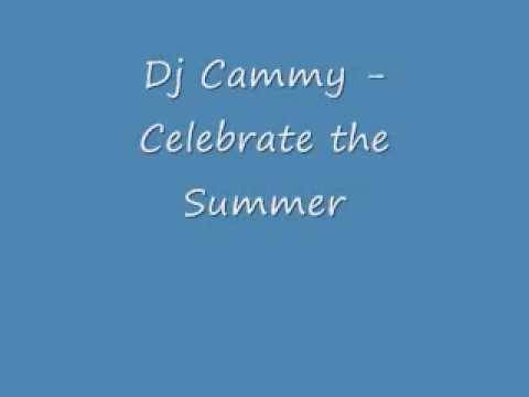 Dj cammy who the fuck are you pity