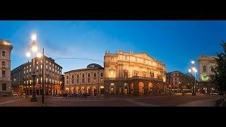 Ла Скала | Как купить билеты в театр :(😰😰 | Teatro alla Scala Милан |(, 2017-01-26T08:30:00.000Z)