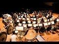 Capture de la vidéo Luciano Berio, Coro - Reportage - Documentary