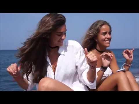 Last summer vibes - (Millionaire feat Nelly - Cash cash & Digital Farm Animals)