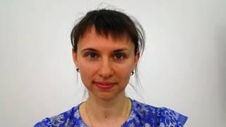 Индивидуальное обучение для себя с Дианой по макияжу, причёскам и стилю