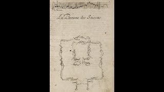 baroque-dance---pavanne-de-saisons