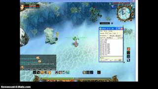 Repeat youtube video Talisman Online Auto Pick Up With UoPilot