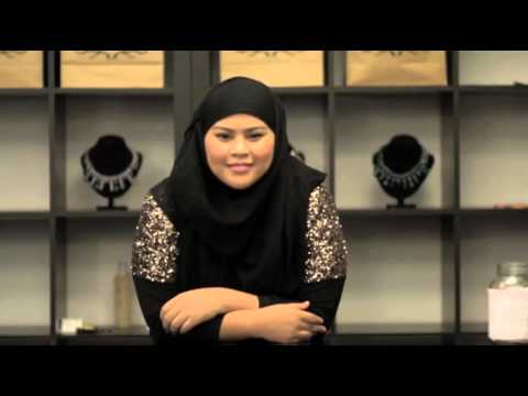 Takaful Brunei | Corporate Video