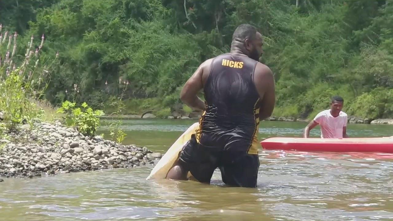 Download Nanukuloa Rugby 2020-Nausori Koro Day Trip 1/10/2020