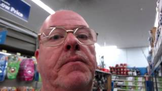 Is This My Last Vlog~10/27/14~vlog Day 21