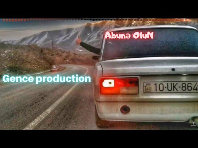 Azeri Bass Music 2020 Opum Nefesinden Remix En Cox Axtarilan Mahni Sorət Memmedov Dj Jeka Youtube