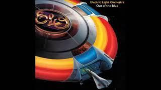 E̲lectric L̲ight O̲rchestra  -  O̲ut of the B̲lue Full Album 1977