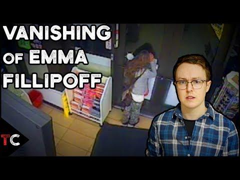 The Vanishing of Emma Fillipoff