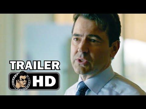 A MILLION LITTLE THINGS Official Trailer (HD) Ron Livingston ABC Drama Series