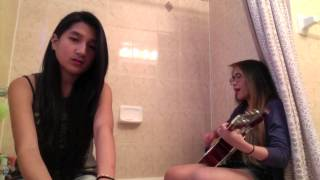Young Love - Big Time Rush (Cover)