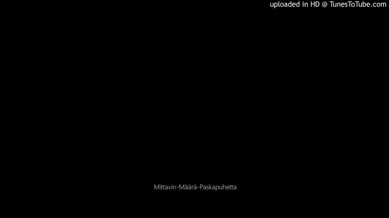 ketonen myllyrinne luomuteurastaja suomalainen webcam
