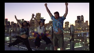 Jam Cruise 18 Official Recap Video