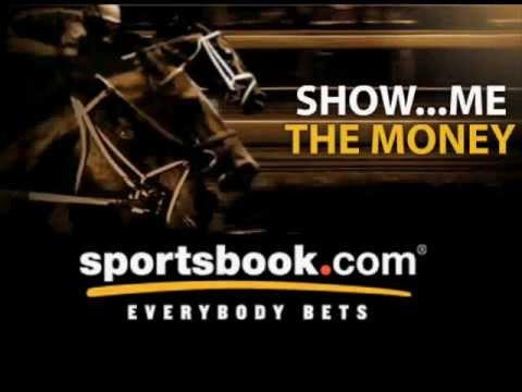 Kentucky Derby Betting Odds 2016