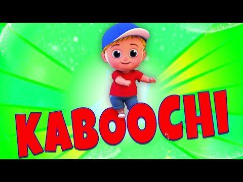 kaboochi-lagu-dance-|-tantangan-tari-|-kids-show-|-how-to-kaboochi-|-kids-tv-indonesia-|-lagu-anak