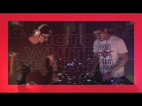 Electronic Mix (June 2020)- Best of House,Electro House & Tech House Music by Victor White & Spartac