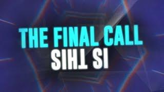 Download Airmow & Rubika - Final Call ft. Linn Sandin (Lyric Video)