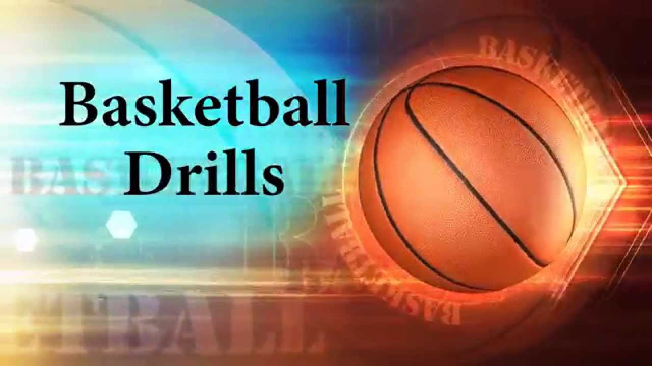Basketball Drills: B.E.E.F. - The Proper Way to Shoot a Basketball ...