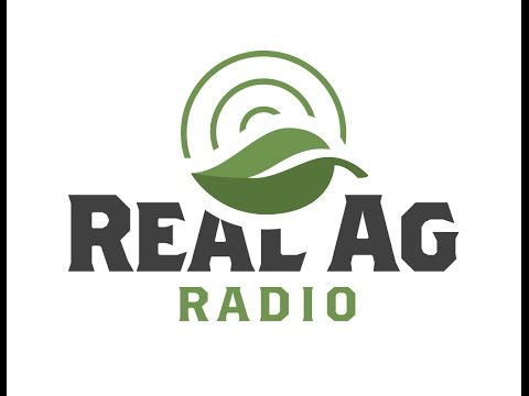 "RURAL RADIO Adds Maple Flavor to Programing Lineup - Introducing ""RealAg Radio"" (30 rev)"