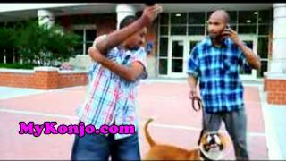 filfilu Meskerem Bekele New Ethiopian comedy drama video 2012