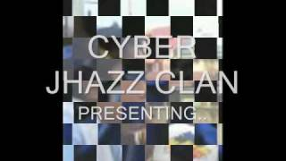 Repeat youtube video REPABLIKAN - MHINE ko by repablikan SLIM (CYBERJHAZZ CLAN)22