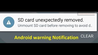 Fix Lg G3 Sim Card Removed - TropicalWeather