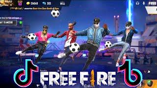 Download Tik Tok Free Fire (tik tok ff) Full HD, Terbaru, AK 2 Juta, Pro Player