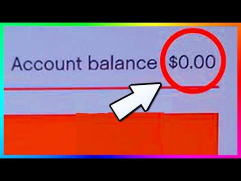 ROCKSTAR PLEASE FIX THIS IN GTA ONLINE! - PLAYERS NOT GETTING FREE MONEY & OUTFITS GONE! (GTA 5)